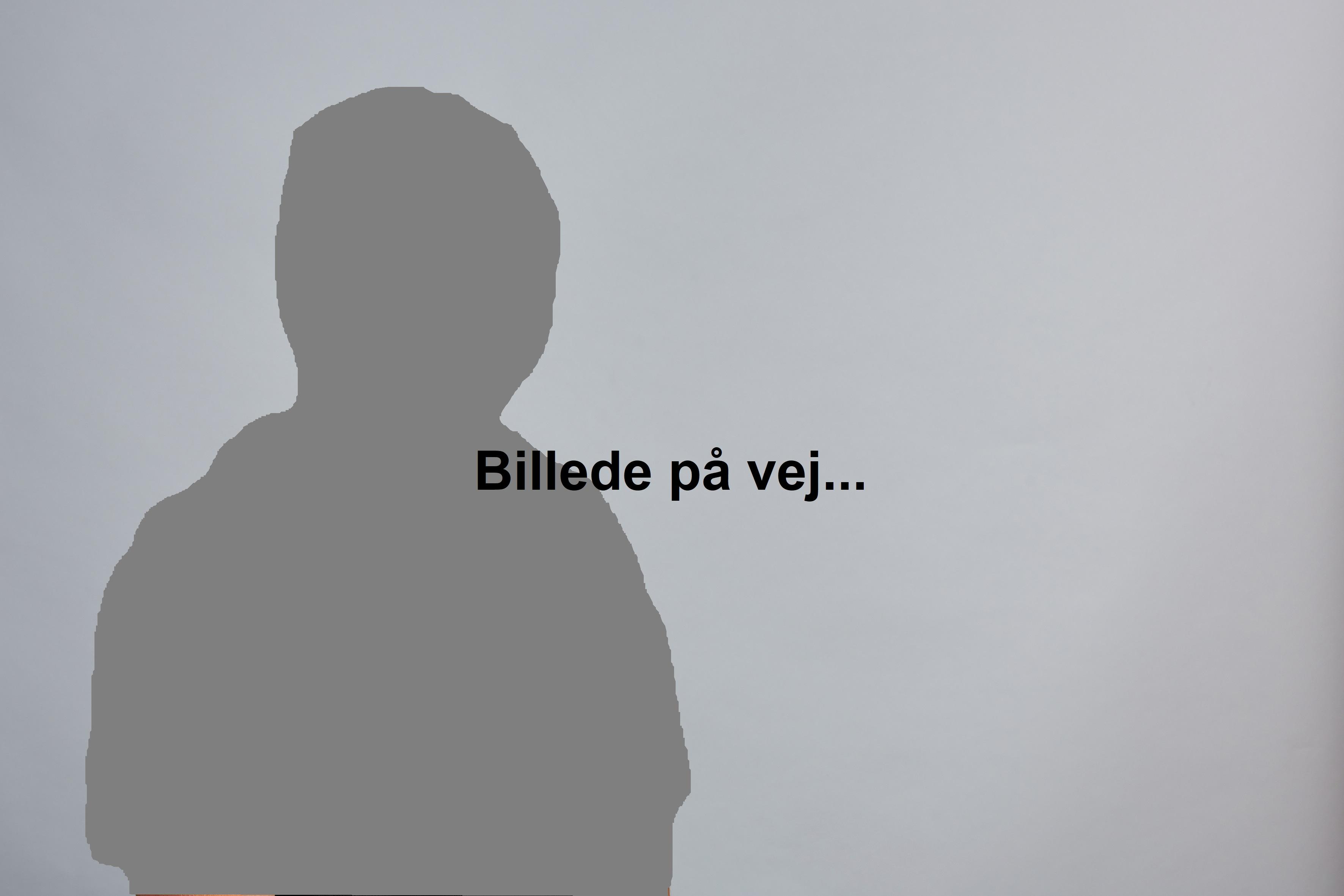 Kaj N. Gøgsig